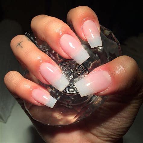 Diskon Maries Orange Cat Acrylic acrylic nails nails naturalnails acrylicnails