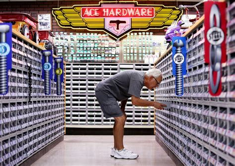 ace hardware paskal 23 photos this tucson ace hardware store is the coolest