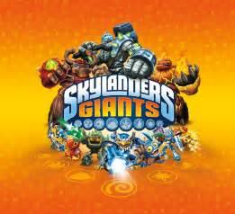 file skylanders giants cover png wikipedia