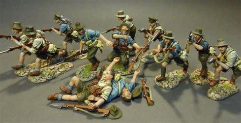 miniature figurines australia the workshop australian figures