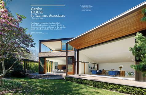 journal urban design home 100 journal urban design home architecture and
