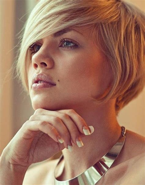haircuts bob pictures short messy bob hairstyles hollywood official