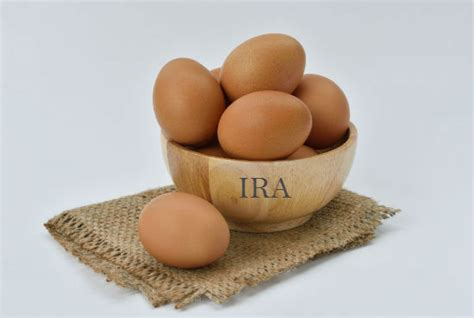 Mba Roth Ira by Ira Deduction And Contribution Limits Jim Saulnier Cfp