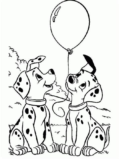 dalmatian dog coloring page az coloring pages dalmatian dog coloring page az coloring pages