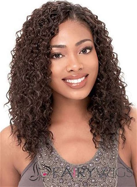 best weave hair for african americans lace lace wigs and best hair on pinterest