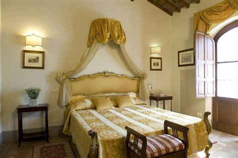 tuscany bedroom suite tuscany bedroom suite 28 images tuscany bedroom suite