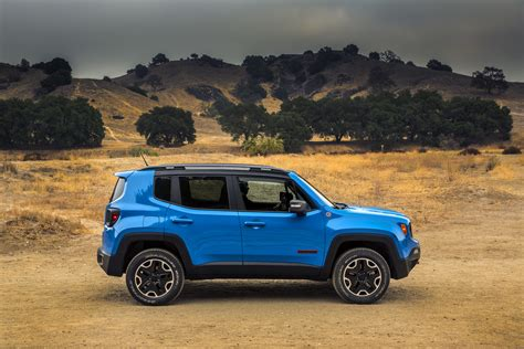 jeep tata fca and tata motors will build a new jeep vehicle in india