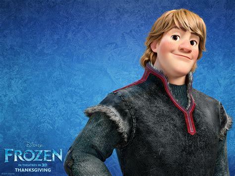Frozen Kristoff Wallpaper | kristoff wallpapers frozen wallpaper 35894631 fanpop