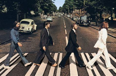 testo come together beatles road l ultimo album dei beatles il tempo delle