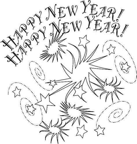 happy holidays coloring pages happy holidays to all of us coloring pages coloring sky