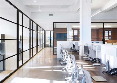 interior sliding glass wall systems glass walls sliding glass doors bi parting glass doors
