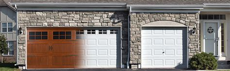 Overhead Door Company Of Houston Houston Garage Door Overhead Door Of Houston