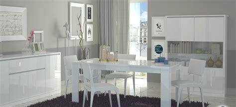 arredare soggiorni arredare il soggiorno scelte di design di un living