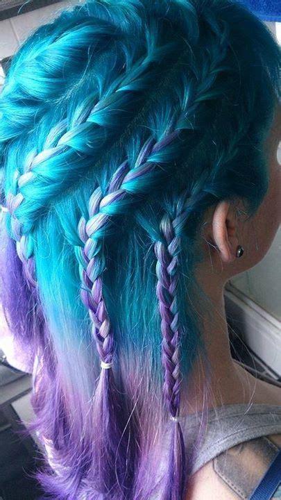 where can you buy arctic fox hair dye 25 best ideas about arctic fox hair dye on pinterest