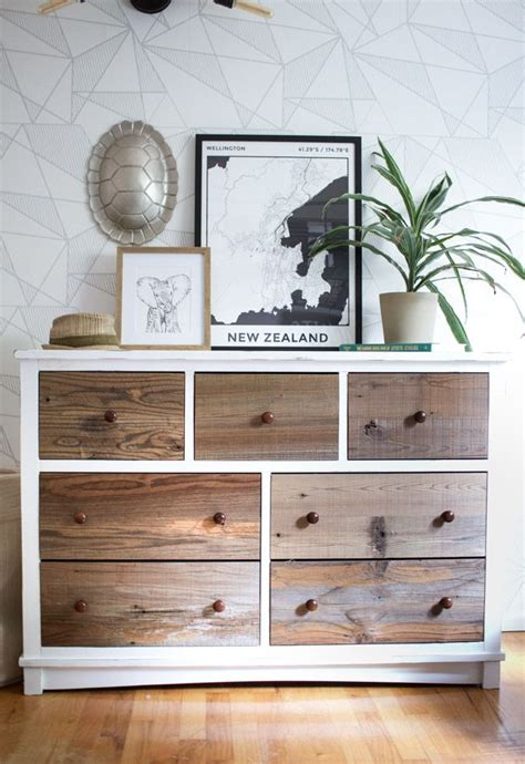 bedroom dresser drawers best 25 dressers ideas on repurposed