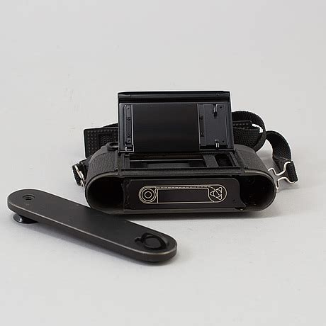 Kamera Leica M4 2 kamera leica m4 nr 1380200 tidigt 1970 tal med leica