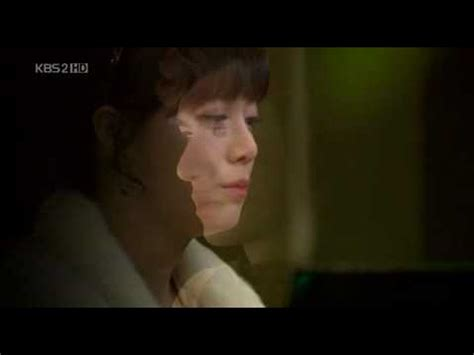 bof i know koo hye sun 사랑밖에 난 몰라 bof i don t know anything but love