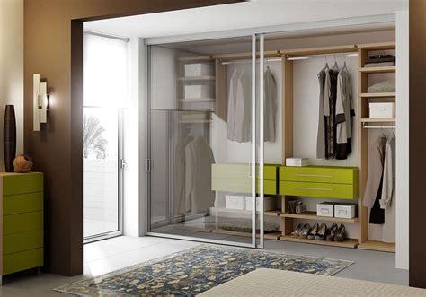 cabina armadio in legno cabina armadio in legno con 4 cassetti e scarpiera idfdesign