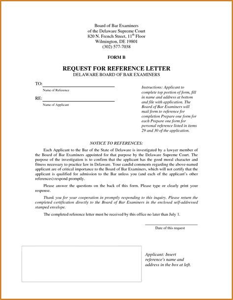 Character Witness Letter For Immigration moral character letter notary letter