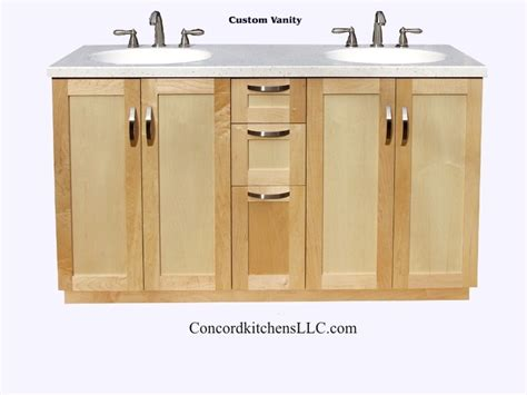 european kitchen sink outlet 99 best cabinets bathroom vanities images on