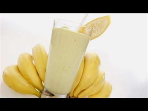 banana smoothies for diabetics 40 banana smoothies for diabetics easy gluten free low cholesterol whole foods blender recipes of weight loss transformation volume 2 books banana smoothie