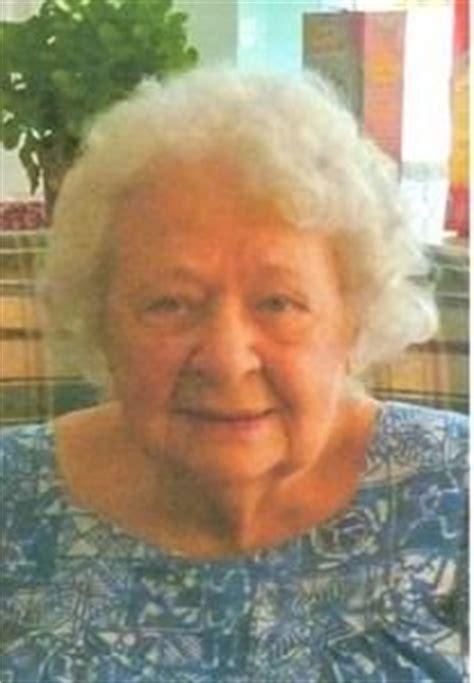pauleen bregar obituary kennesaw memorial park marietta ga