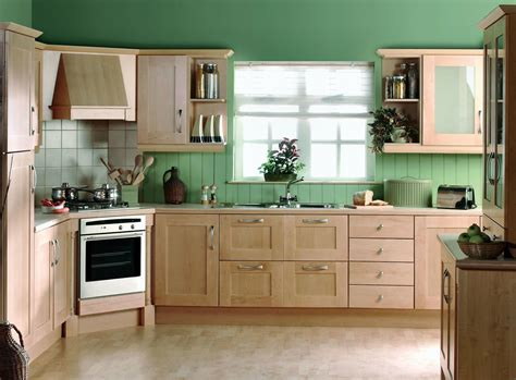 factory kitchen cabinets china ritz factory direct sale prefab kitchen cabinet
