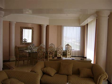 moon palace presidential suite floor plan 100 moon palace presidential suite floor plan 226