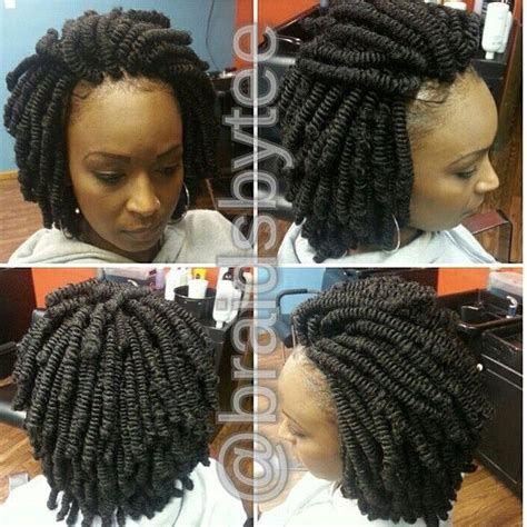 nor pre twisted hair 25 best ideas about spring twists on pinterest havana