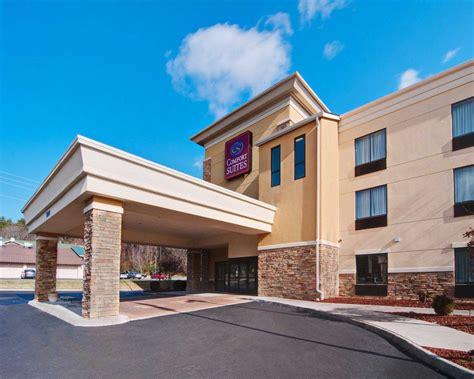 comfort suites salem va comfort suites salem va company profile