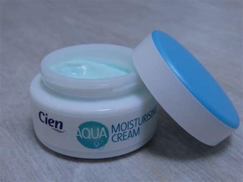 las mejores cremas para la cara del mundo vivirsanos la mejor crema para la cara es la de lidl seg 250 n la ocu