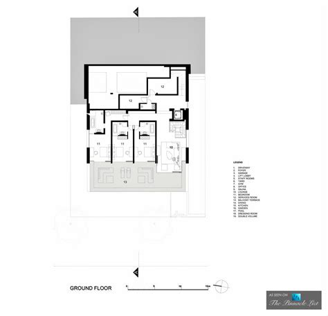 pentagon floor plan pentagon house floor plans escortsea