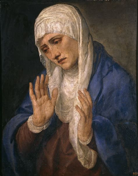 mater dolorosa file mater dolorosa with open hands jpg wikimedia commons