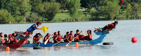 dragon boat festival 2018 location colorado dragon boat festival 2017 in denver co everfest