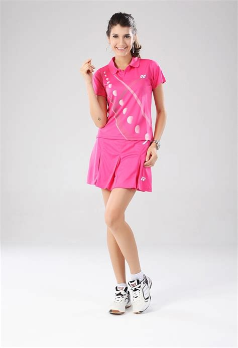 How Can Girls Make Money Online - hot pink badminton cloathing want to learn how you can support your badminton