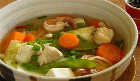 resep opor ayam sayur kuah putih aneka resep masakan resep sayur sop sederhana resep masakan jawa