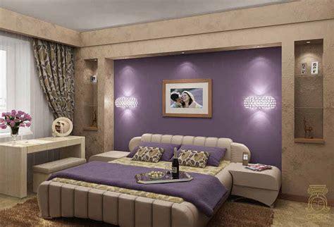 how to design my house дизайн спальни
