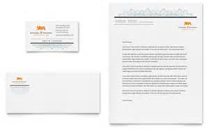 attorney letterhead templates free attorney business card letterhead template word