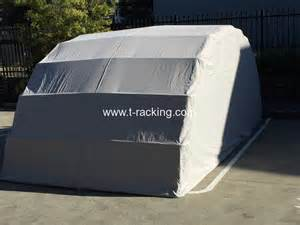 Car Covers Garage Foldable Mobile Car Garage