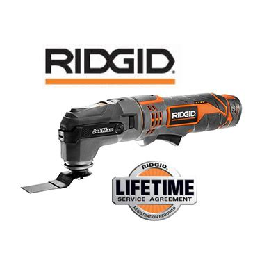 power tools corded and cordless power tools at the home