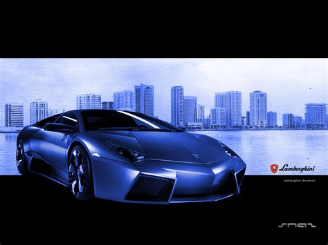 lamborghini car wallpaper hd car wallpapers lamborghini reventon wallpaper