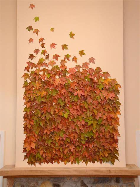 maple leaf crafts  fall diy