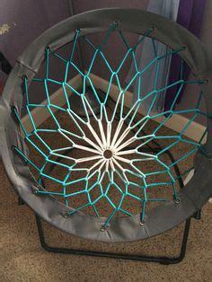 pink memory foam butterfly chair simple by design sherpa memory foam butterfly chair kohls