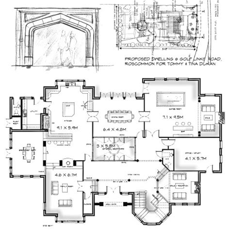 layout design of house home design layout excellent on designs and creative plans to proposed 5000sq ft house 7