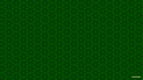 Background Pattern Dark Green | green wallpapers barbaras hd wallpapers