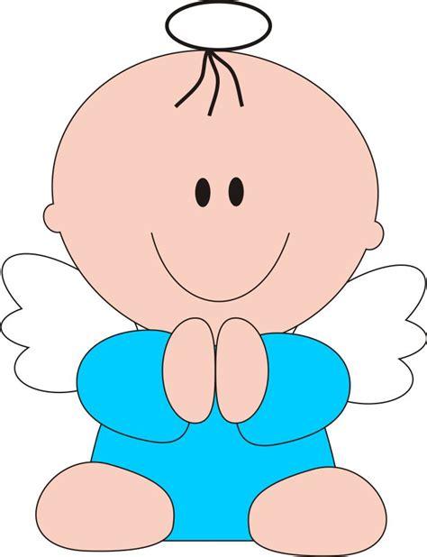 imagenes vectoriales de bautizo imagenes de angelitos para bautizo cheap curtain sale