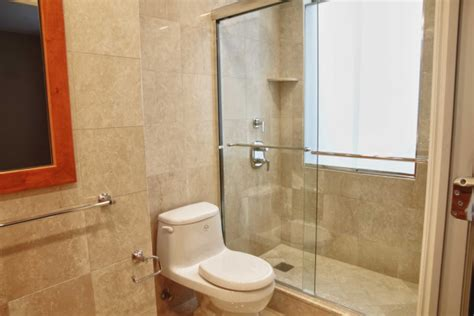 bathroom showroom nj high quality bathroom showrooms 4 kitchen and bathroom