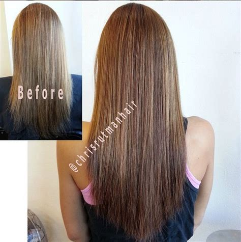 expensive hair extensions 25 best ideas about hair extensions cost on