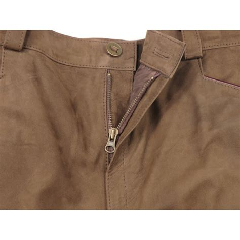 pantalones cuero pantalon cuero