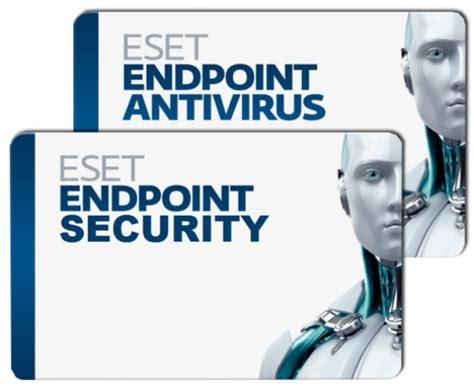 download eset endpoint antivirus 6 0 24 0 mac softpedia eset endpoint security antivirus 6 5 2107 1 repack